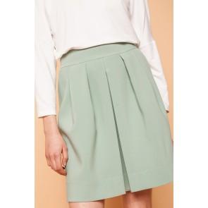 Skirt model 120177 ECHO