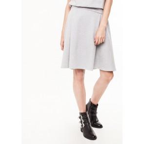 Skirt model 120179 ECHO