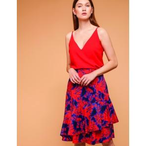 Skirt model 120181 ECHO