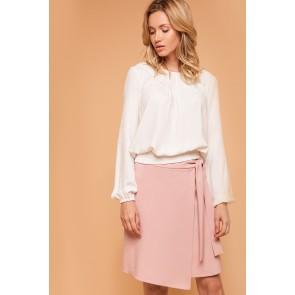 Skirt model 120182 ECHO