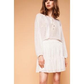 Skirt model 120185 ECHO