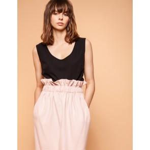 Skirt model 120189 ECHO