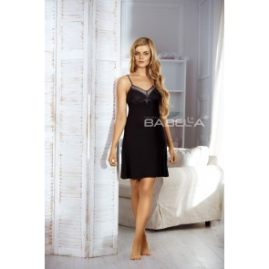 Nightshirt model 120220 Babella