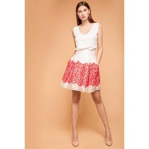 Skirt model 120223 ECHO