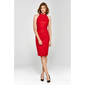 Cocktail dress model 120529 Colett