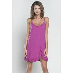 Nightshirt model 120548 Italian Fashion