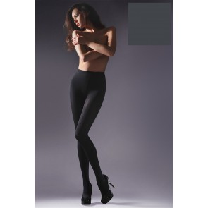 Tights model 121008 Gabriella