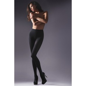 Tights model 121010 Gabriella