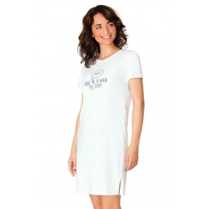 Nightshirt model 121472 Wadima