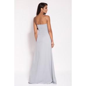 Long dress model 121578 Dursi