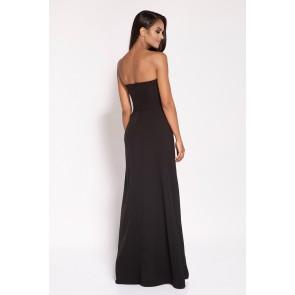 Long dress model 121580 Dursi