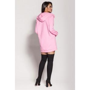 Sweatshirt model 121593 Dursi