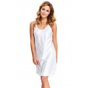Nightshirt model 121779 Dn-nightwear