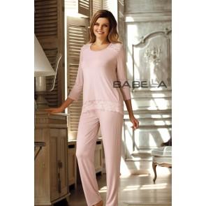 Pyjama model 121788 Babella