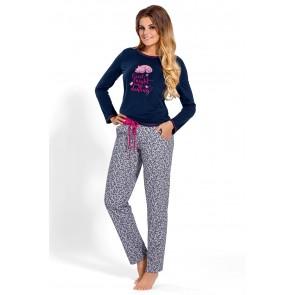 Pyjama model 121790 Babella