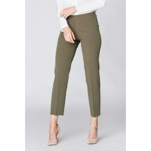 Trousers model 121961 Mosali
