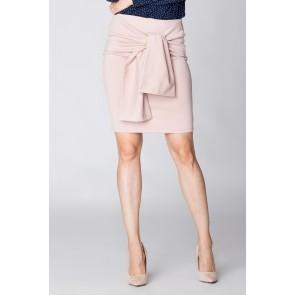 Skirt model 121963 Mosali
