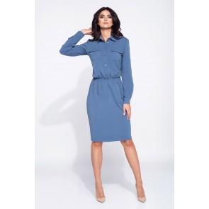 Daydress model 122327 Bien Fashion