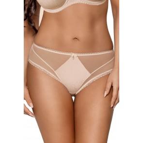 Panties model 122353 Ava
