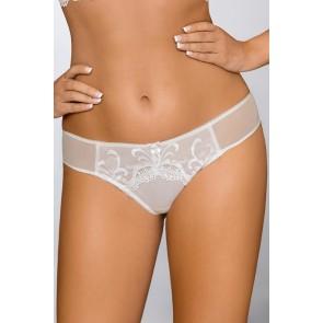 Shorts model 122877 Nipplex