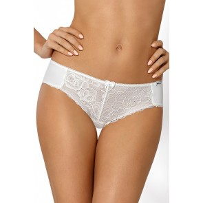 Panties model 122878 Nipplex