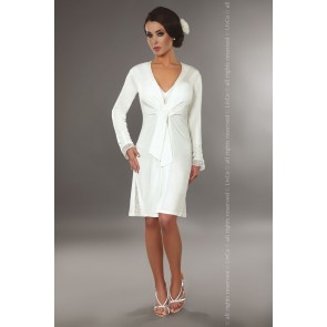 Dressing Gowns/Bathrobes model 24807 Livia Corsetti Fashion