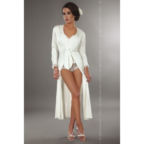 Dressing Gowns/Bathrobes model 24808 Livia Corsetti Fashion