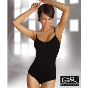 Shapewear Body model 27137 Gatta
