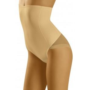 Panties model 30646 Wolbar