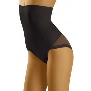 Panties model 30648 Wolbar
