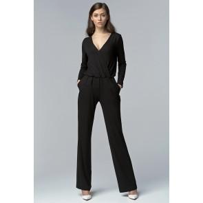 Suit model 38395 Nife