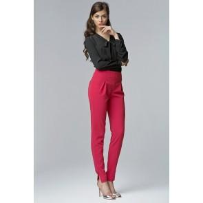 Women trousers model 38399 Nife