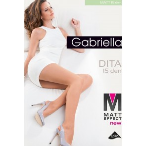 Tights model 42218 Gabriella