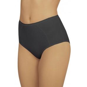 Panties model 43386 Italian Fashion