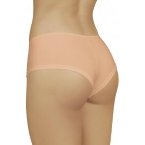 Panties model 43402 Italian Fashion