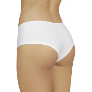 Panties model 43403 Italian Fashion
