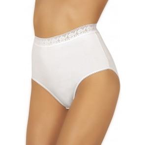 Panties model 43405 Italian Fashion
