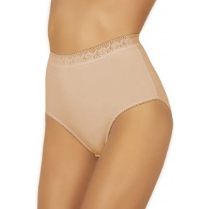 Panties model 43406 Italian Fashion