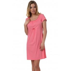 Nightshirt model 43431 Italian Fashion