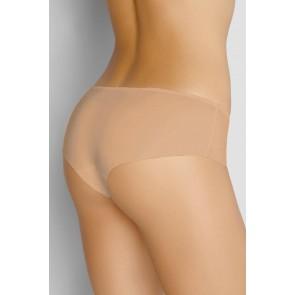 Panties model 43666 Vestiva