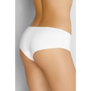 Panties model 43667 Vestiva