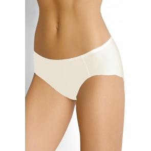 Panties model 43670 Vestiva