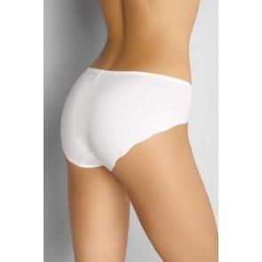 Panties model 43671 Vestiva