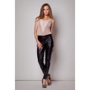Women trousers model 44543 Figl
