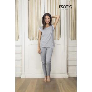 Pyjama model 48020 Esotiq