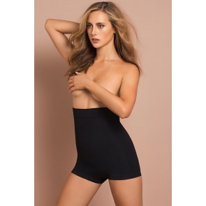 Shorts model 48399 Plie