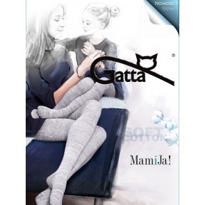 Tights model 49119 Gatta