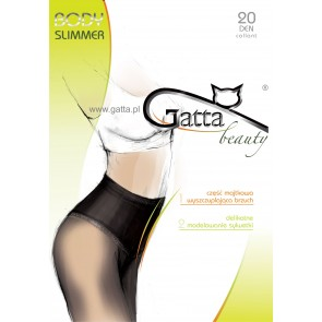Tights model 49179 Gatta