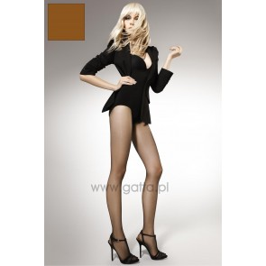 Tights model 49601 Gatta