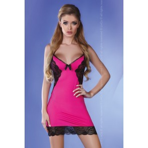 Nightshirt model 51702 Livia Corsetti Fashion